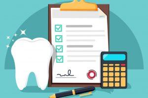 Dental Billing Company