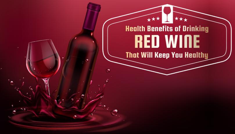 Red Wine, tadalista 20, Vidalista Black 80 mg