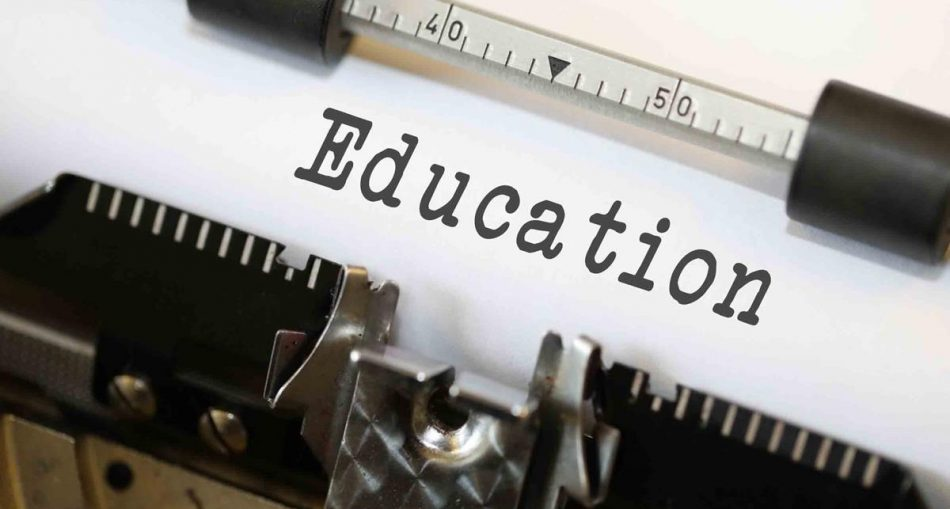 Key Challenges In Higher Education