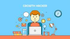 growth-hacker
