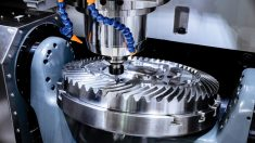 How much does CNC machining Cost - CNC Routing