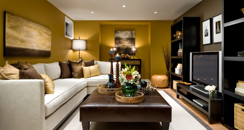 Top Space Decorating Ideas for Small-Sized Homes