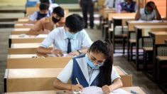 How to Master in Maths and Score Good Marks in Exam