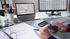 Mistakes to Avoid While Paying Bills Online