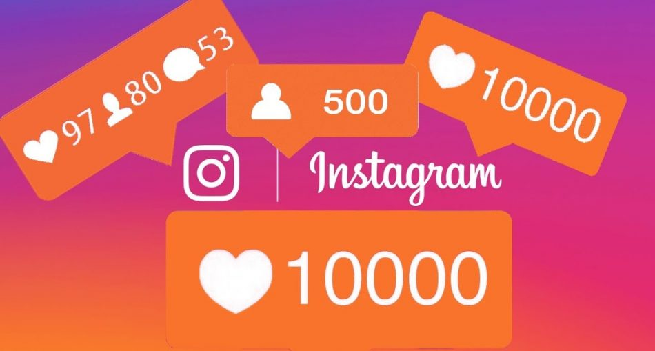 6 tips that will help you to grow your Instagram account organically
