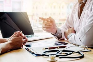 Reasons to Purchase Critical Illness Plans Early in Life