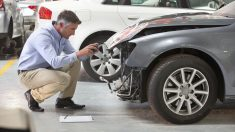 Is There a Limit on Number of Car Insurance Claims That Can Be Made?