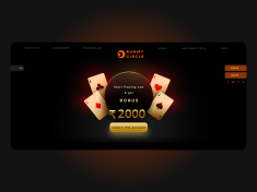 3 Mantras of a Successful Card Game Player Online card games like rummy are the future of real money gaming in India. It is at the forefront of the skill-based gaming industry and will soon dominate the online gaming market. However, the game of rummy existed long before technology became widespread. It has been played for centuries and has become one of the most popular card games of all time. The aim of the game is to make the necessary combinations of the 13 cards and declare them valid. The first player who makes a valid declaration is the winner. The online version of rummy progresses much faster and gives you more chances to win. Your success will depend on your skills and knowledge of the rummy rules. In addition, the game requires quick decision making, logical reasoning and analytical thinking. If you are a beginner, you may want to sharpen these skills by playing some practice games. If you are familiar with the basics of the game, you can follow in the footsteps of the game's top players. Here are three tips for success from the Rummy experts. Practice The more you practice, the better you'll get, and the harder you practice, the more they'll see you. - Alcurtis Turner Rummy is not a game of chance, it is a game of skill. Therefore, it's important to improve your skills before you play a cash game. One way to do this is to play practice games. Practice games will give you a general understanding of the gaming platform and help you learn the basics. In addition, you will be able to practice different strategies and implement them in a real game. When you play cash rummy, you will be playing against players of different skill levels. Some of them may be experts and can trick you into increasing your chances of winning. To overcome this problem, you need to practice more and focus on going slow during the game. Rummy is an exciting card game and the things you can learn in this game are unlimited. With constant practice, you can improve your skills and reach